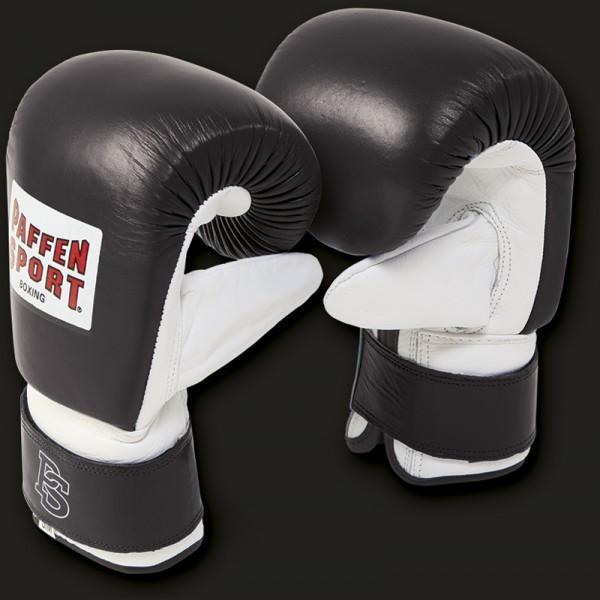 Paffen Sport Pro Boxsack-Handschuhe
