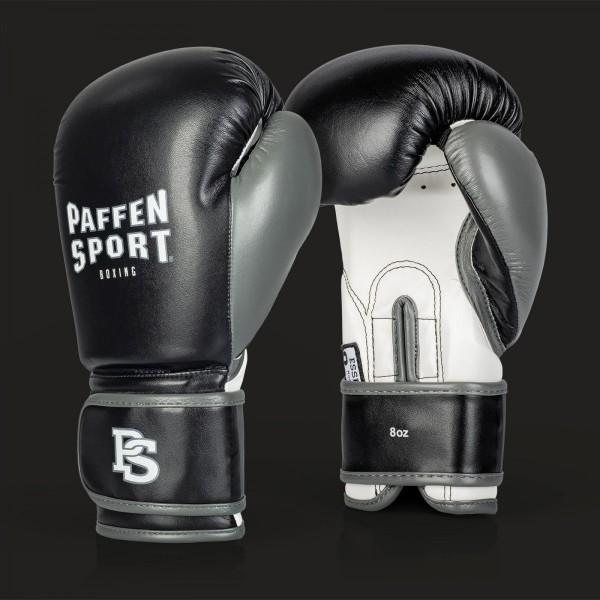 Paffen Sport Kids Boxhandschuhe für das Training. in 6Oz - 12Oz