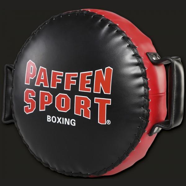 Paffen Sport Coach Pad Box-Schlagpolster