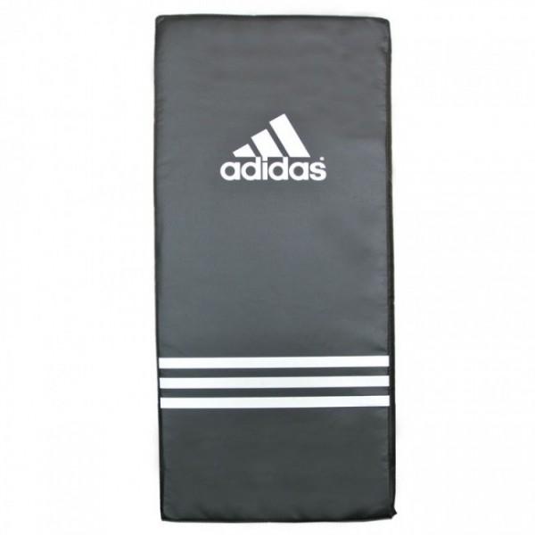 Adidas PRO Kicking Shield