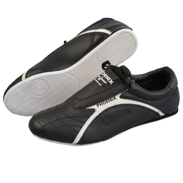 Schuhe PHOENIX Professional Line schwarz