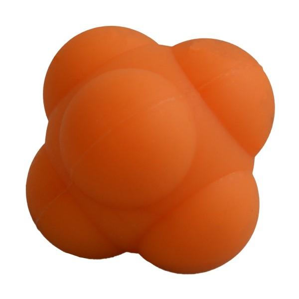 Reaktionsball