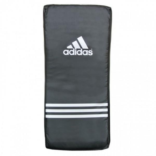 Adidas PRO Kicking Shield Curved