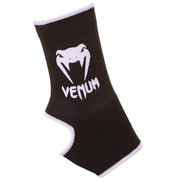 "Venum Kontact"" Ankle Support Guard - black"
